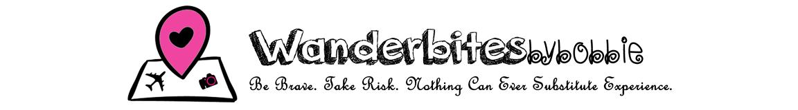WanderBitesByBobbie